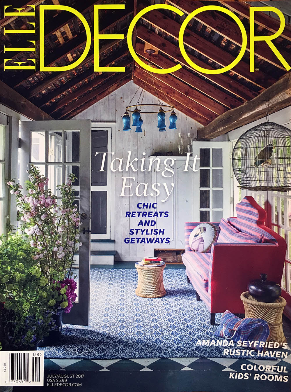 ElleDecor-Cover_HDA_1707.jpg