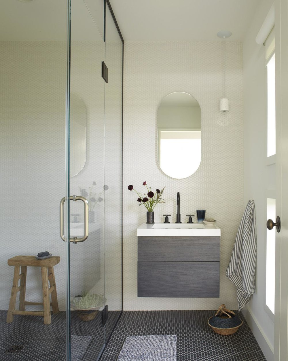 bathroom-mass-cottage-floating-vanity-black-floor.jpg