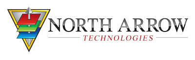 North Arrow Technologies, Inc.