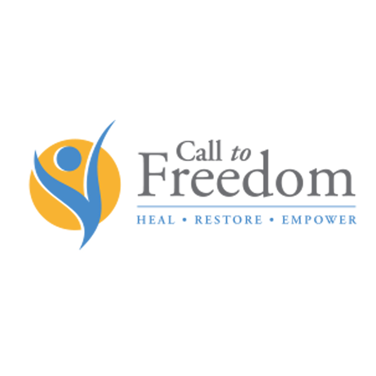 Call to Freedom provides supportive services for victims of human trafficking and sexual exploitation.  Read More