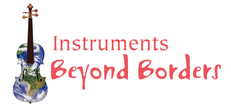 Instruments Beyond Borders