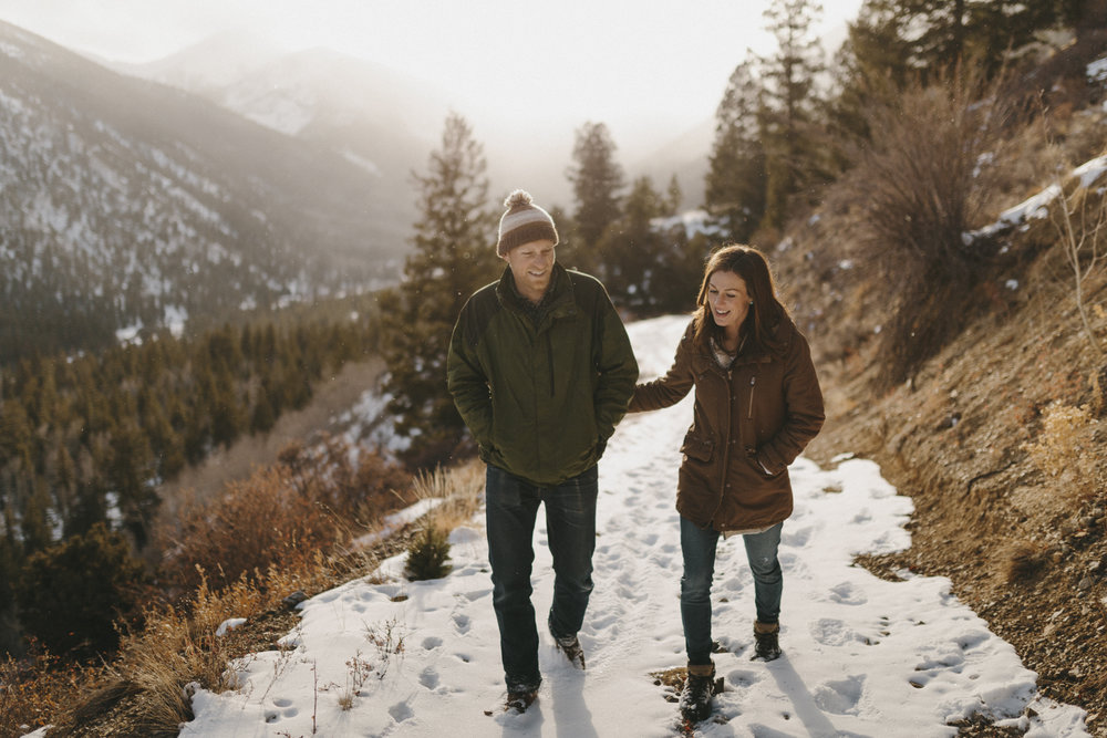 snowy-colorado-winter-mountain-engagement-4.jpg