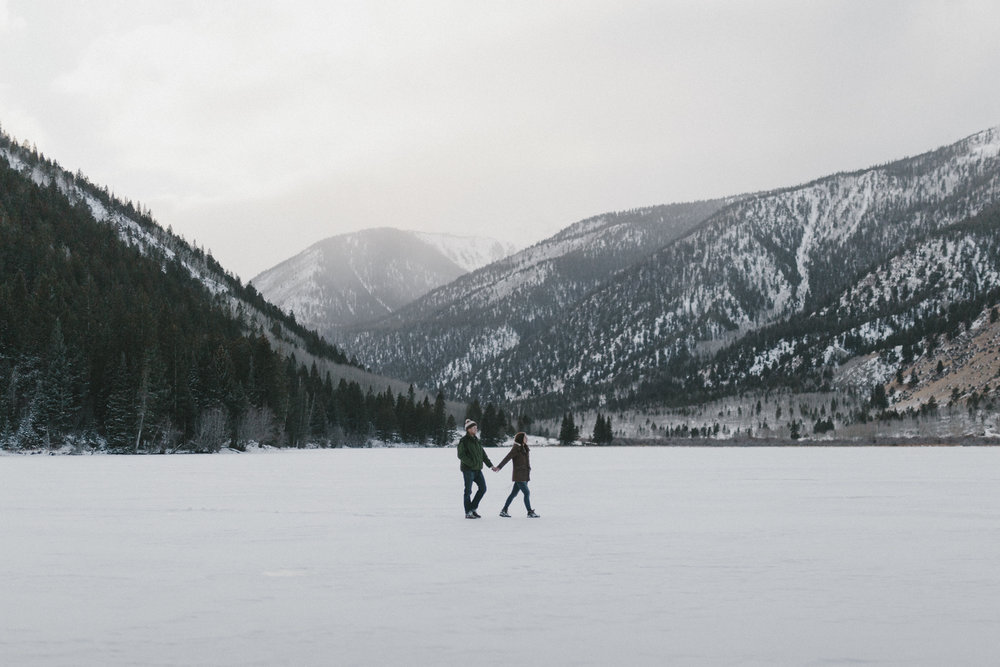 snowy-colorado-winter-mountain-engagement-2.jpg