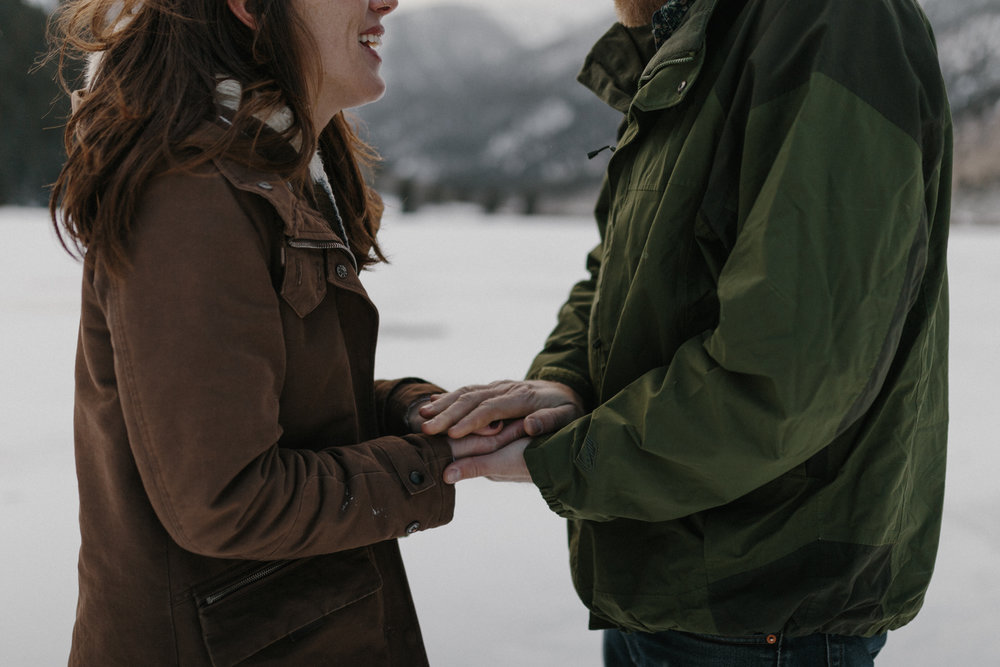snowy-colorado-winter-mountain-engagement-7.jpg