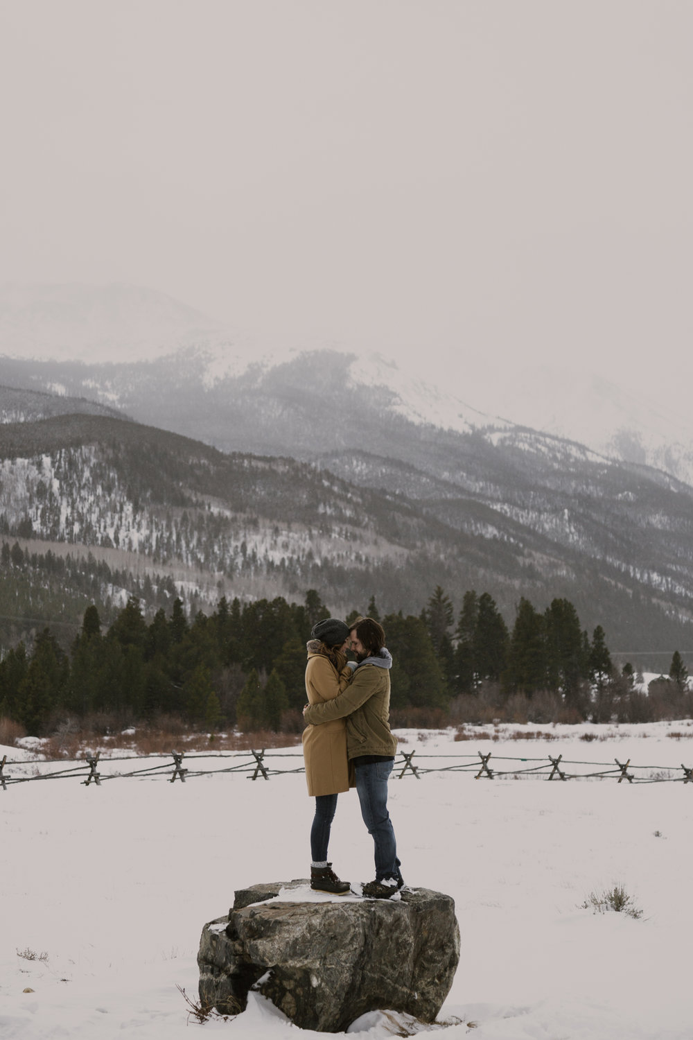 colorado-in-home-couples-session-1-2.jpg