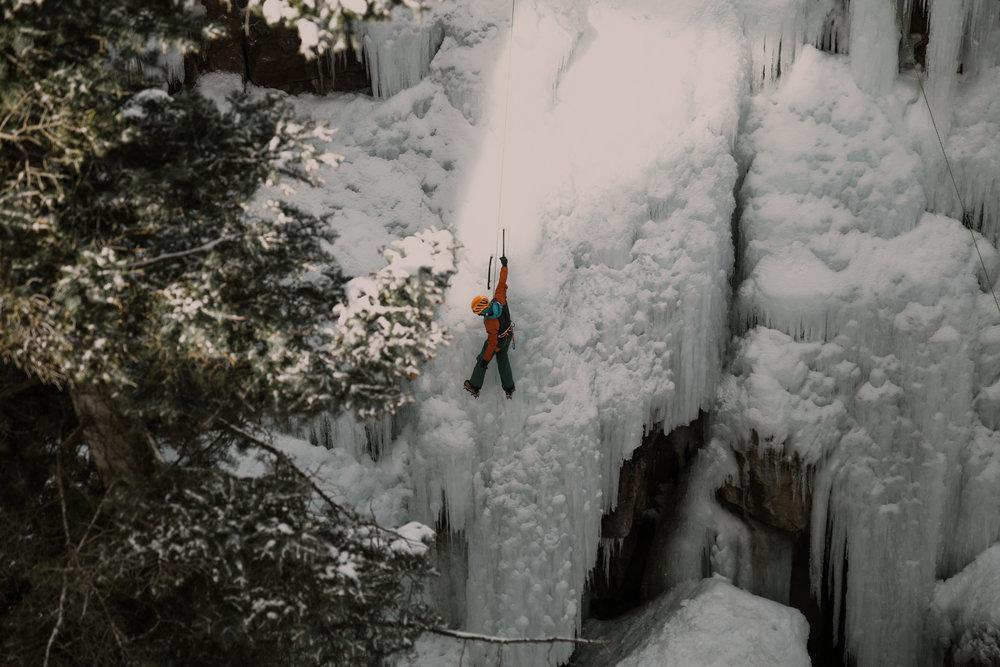 ouray_colorado_ice_climbing_festival-24.jpg