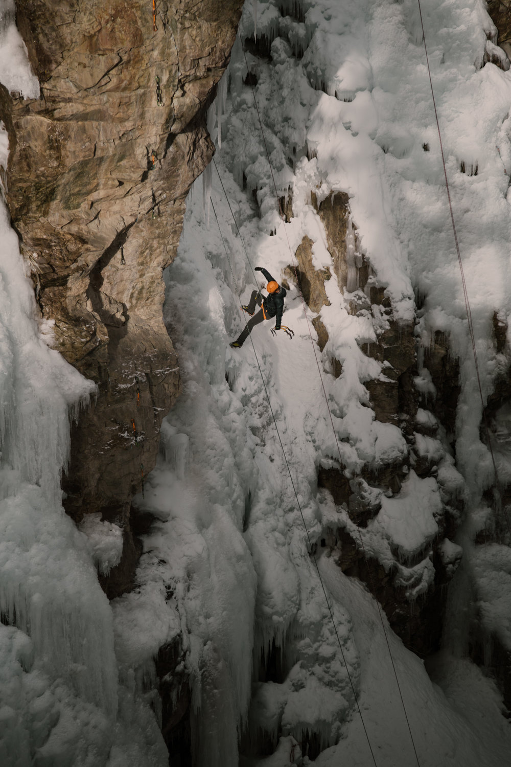 ouray_colorado_ice_climbing_festival-25.jpg