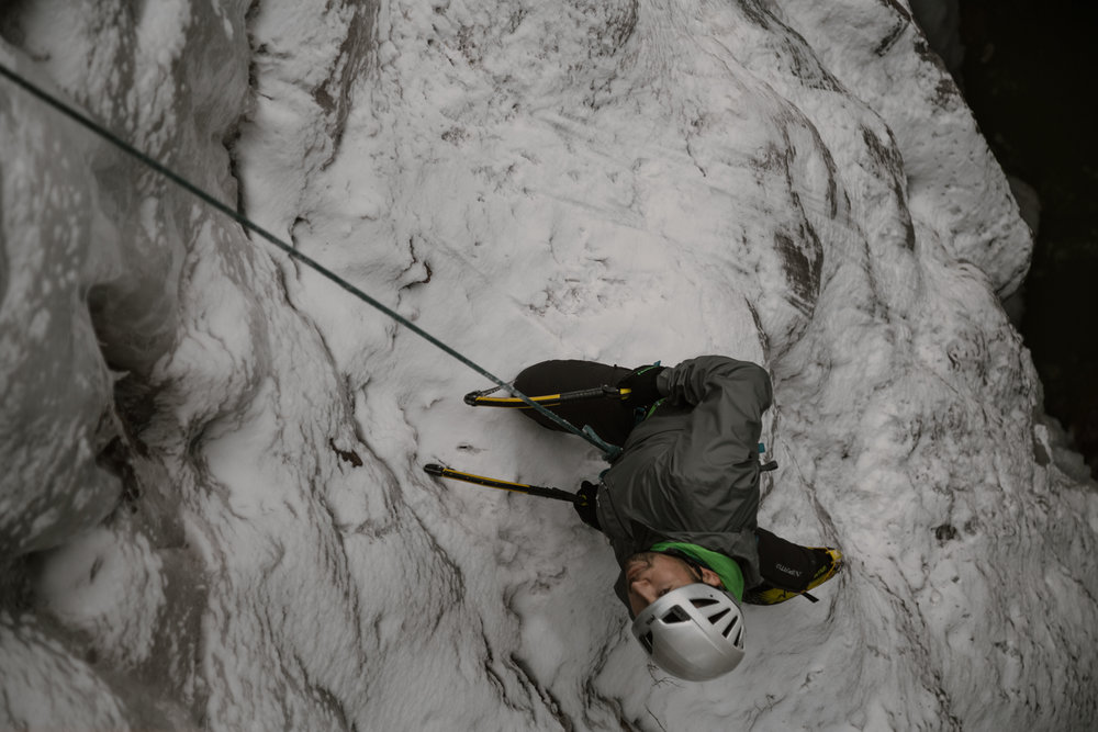 ouray_colorado_ice_climbing_festival-26.jpg