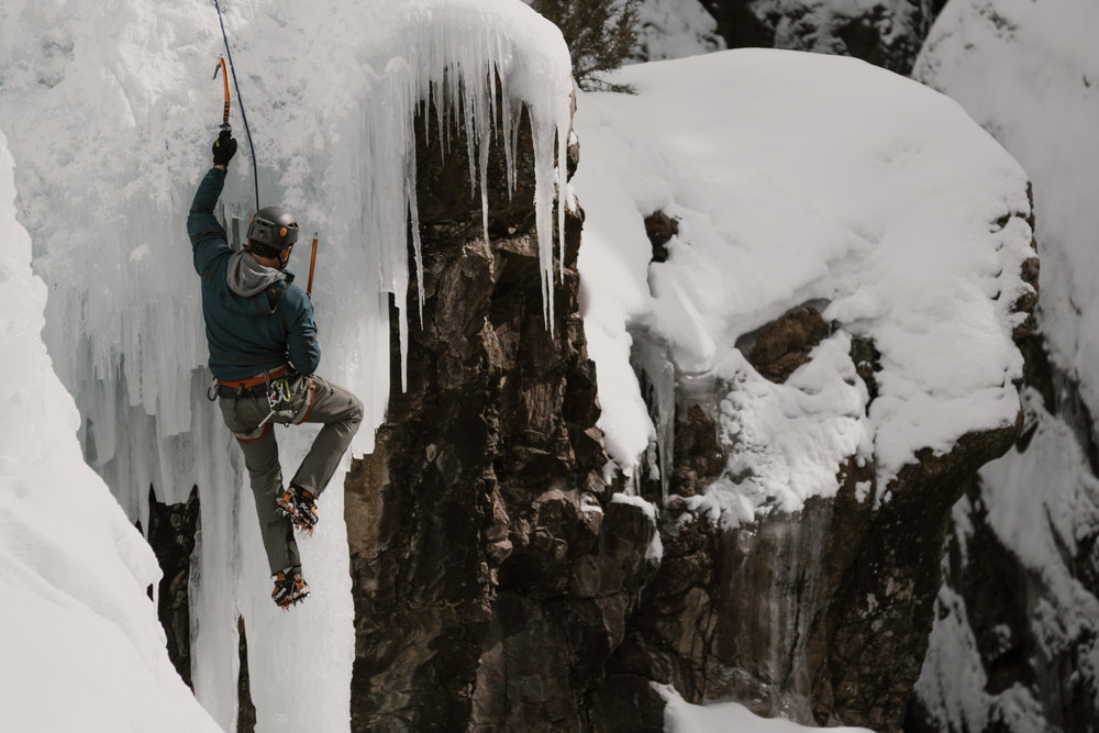 ouray_colorado_ice_climbing_festival-28.jpg