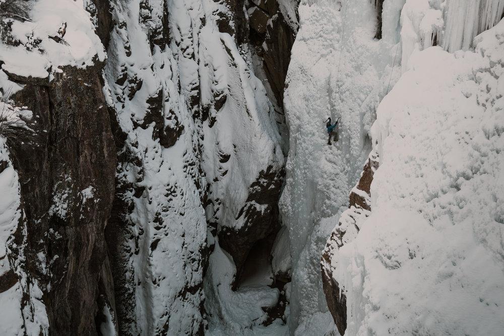 ouray_colorado_ice_climbing_festival-33.jpg