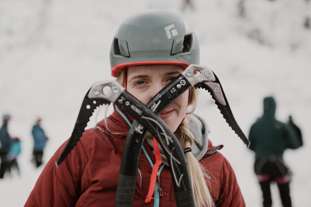 ouray_colorado_ice_climbing_festival-36.jpg