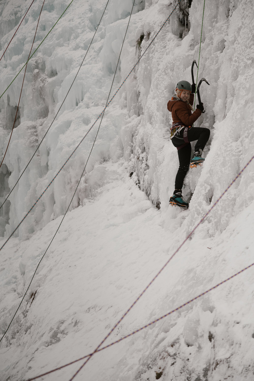 ouray_colorado_ice_climbing_festival-35.jpg