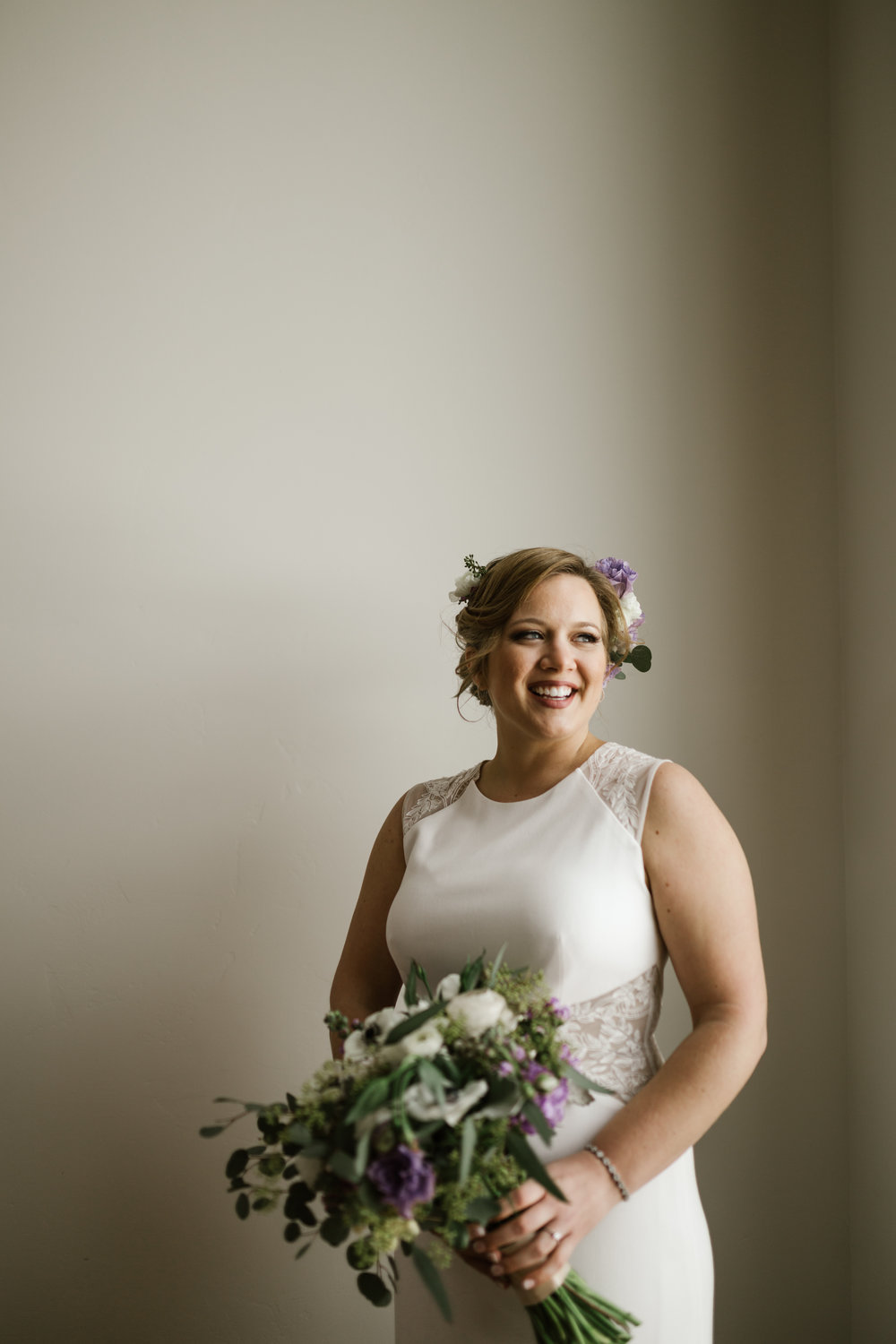 intimate-in-home-carbondale-wedding-1-2.jpg