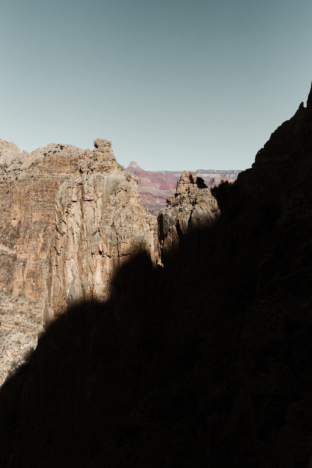 grand-canyon-winter-backpacking-2.jpg