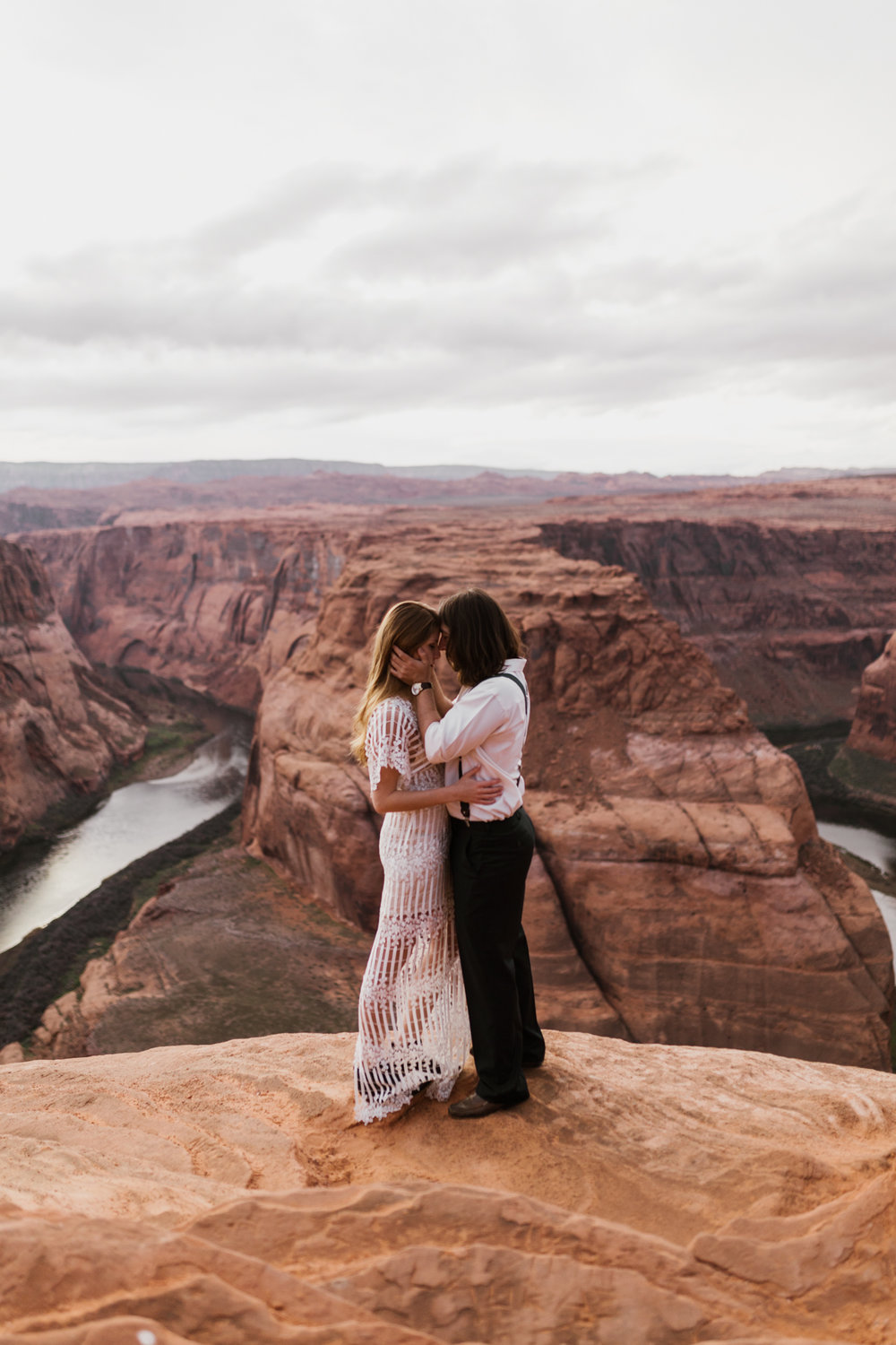 horseshoe-bend-slot-canyon-engagements-39.jpg