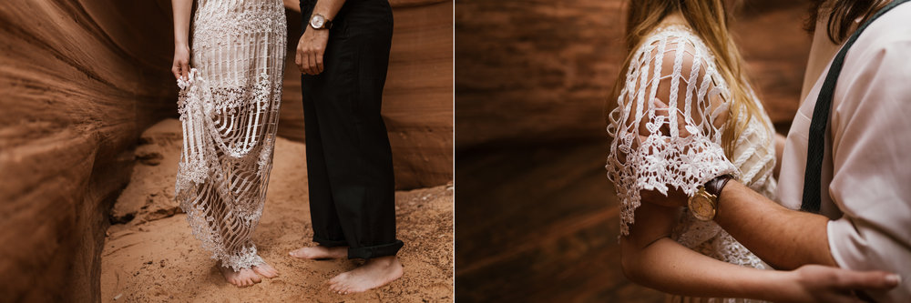 horseshoe-bend-slot-canyon-engagements-PS5.jpg