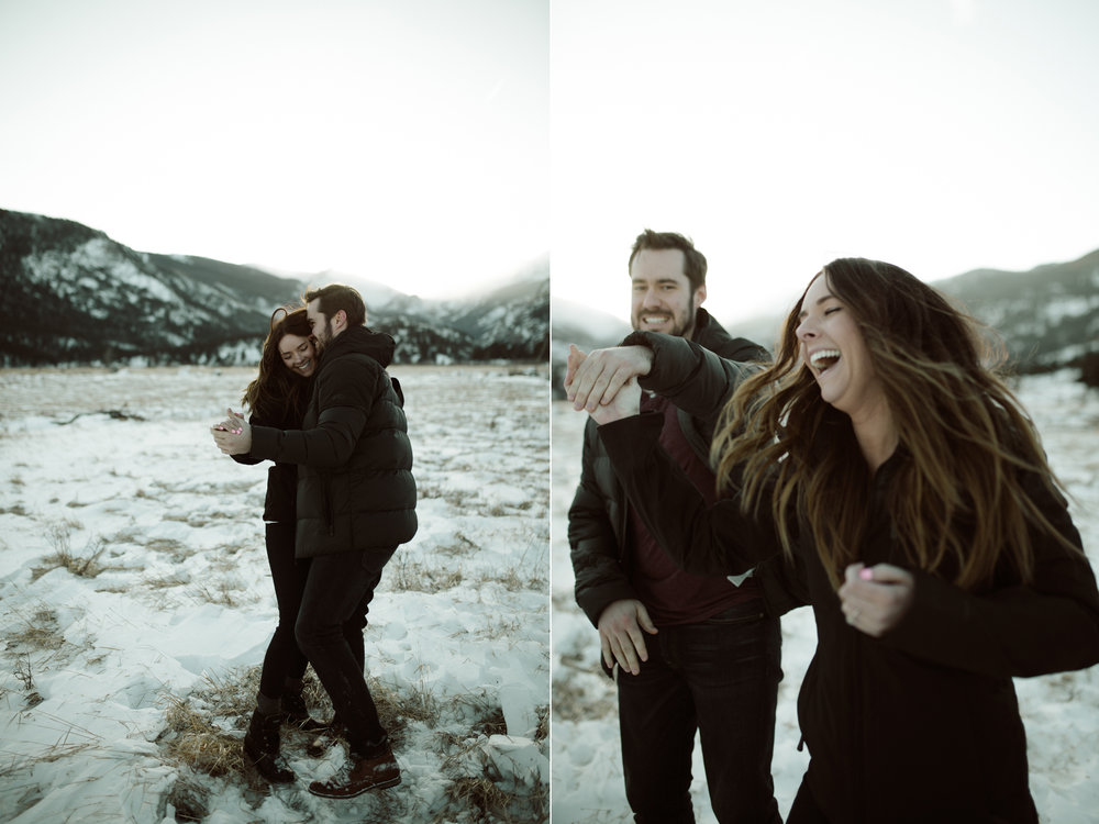 winter-rocky-mountain-national-park-engagements_PS3.jpg