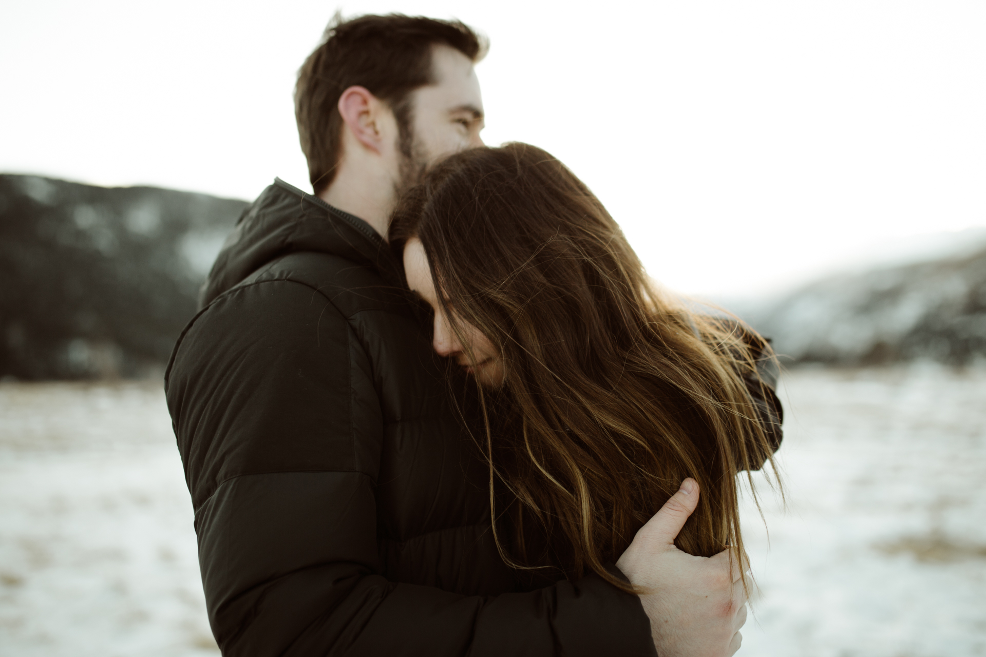 cedarpines park personals Browse online personals in cedarpines park personals cedarpines park is your #1 online resource for finding a date in cedarpines park with our free online personal.