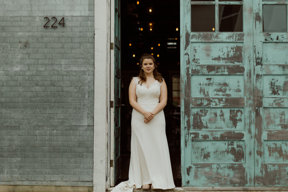 austin_texas_industrial_garden_wedding-16.jpg