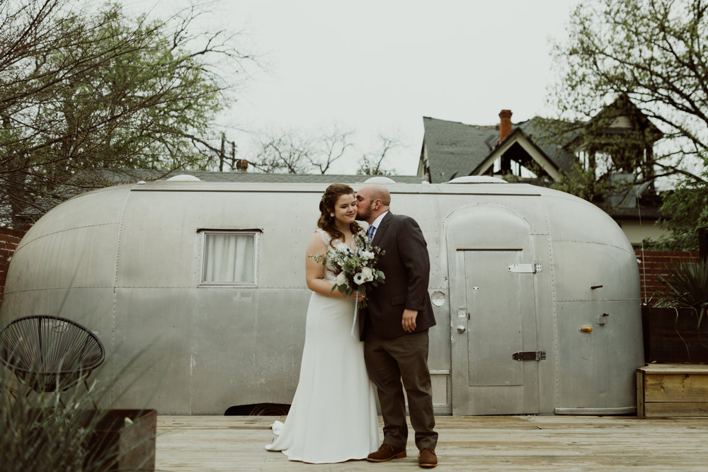 austin_texas_industrial_garden_wedding-29.jpg
