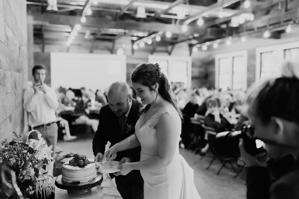 austin_texas_industrial_garden_wedding-63.jpg