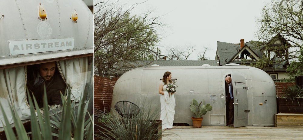 austin_texas_industrial_garden_wedding-PS3.jpg