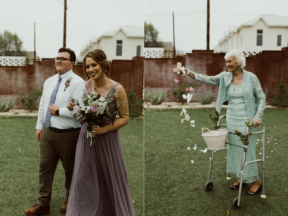 austin_texas_industrial_garden_wedding-PS6.jpg