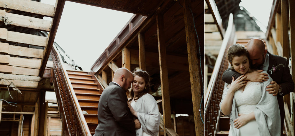 austin_texas_industrial_garden_wedding-PS8.jpg
