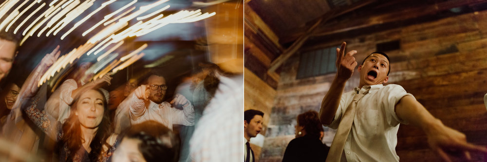 austin_texas_industrial_garden_wedding-PS9.jpg