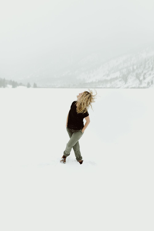 rachel_snow_storm_model-1002.jpg