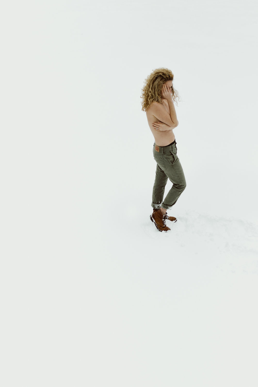 rachel_snow_storm_model-1006.jpg