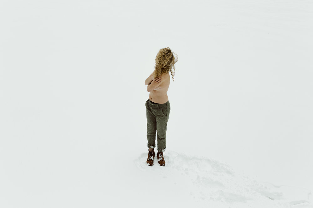 rachel_snow_storm_model-1013.jpg