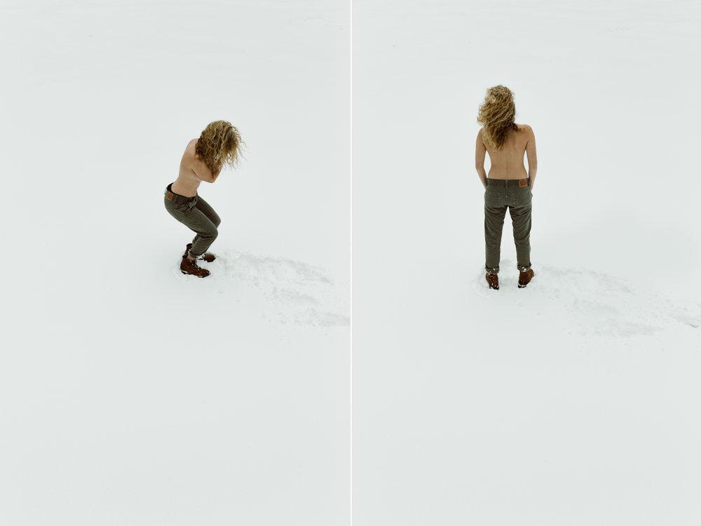 rachel_snow_storm_model-PS1.jpg