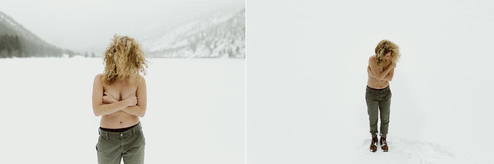 rachel_snow_storm_model-PS2.jpg