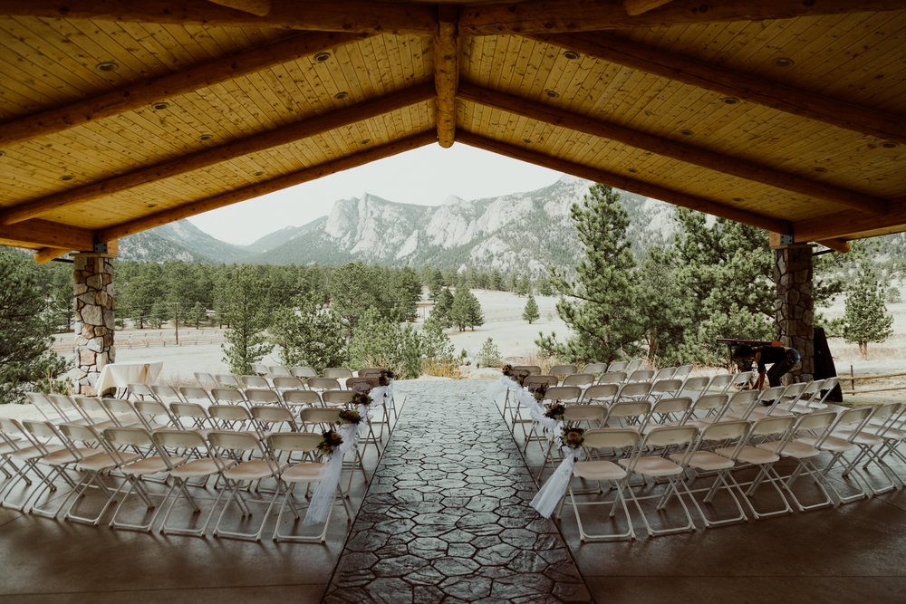 estes-park-intimate-mountain-wedding-1018.jpg