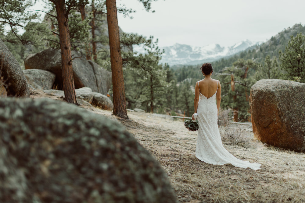 estes-park-intimate-mountain-wedding-1020.jpg