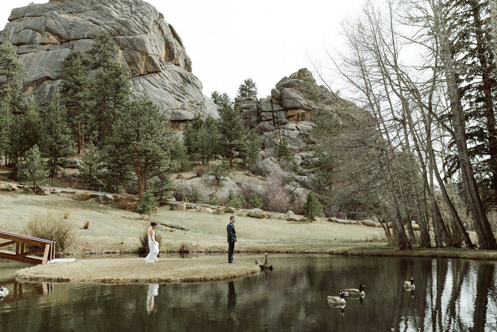 estes-park-intimate-mountain-wedding-1027.jpg