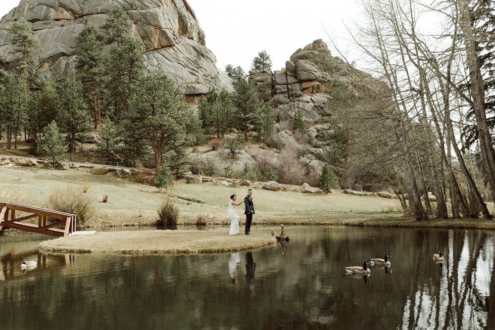 estes-park-intimate-mountain-wedding-1028.jpg