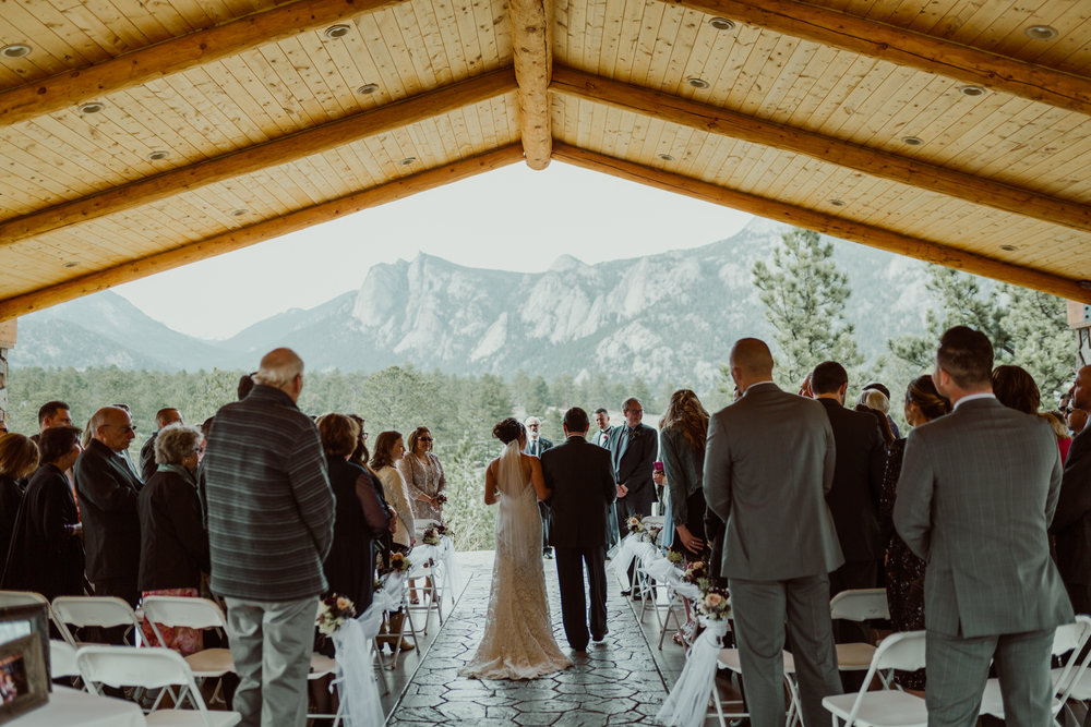 estes-park-intimate-mountain-wedding-1038.jpg