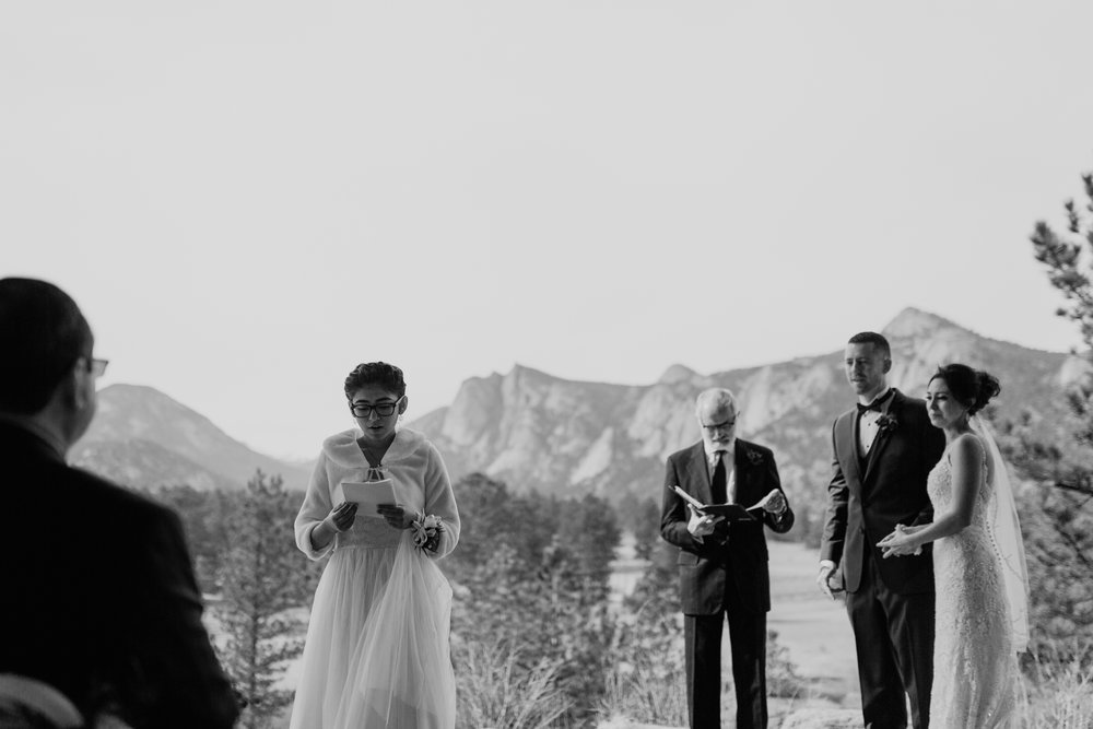 estes-park-intimate-mountain-wedding-1040.jpg