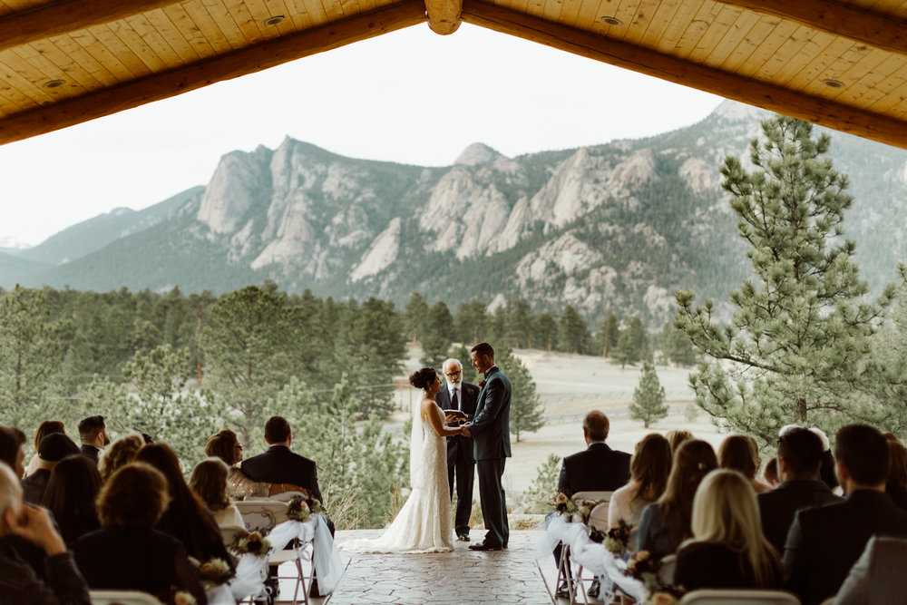 estes-park-intimate-mountain-wedding-1046.jpg