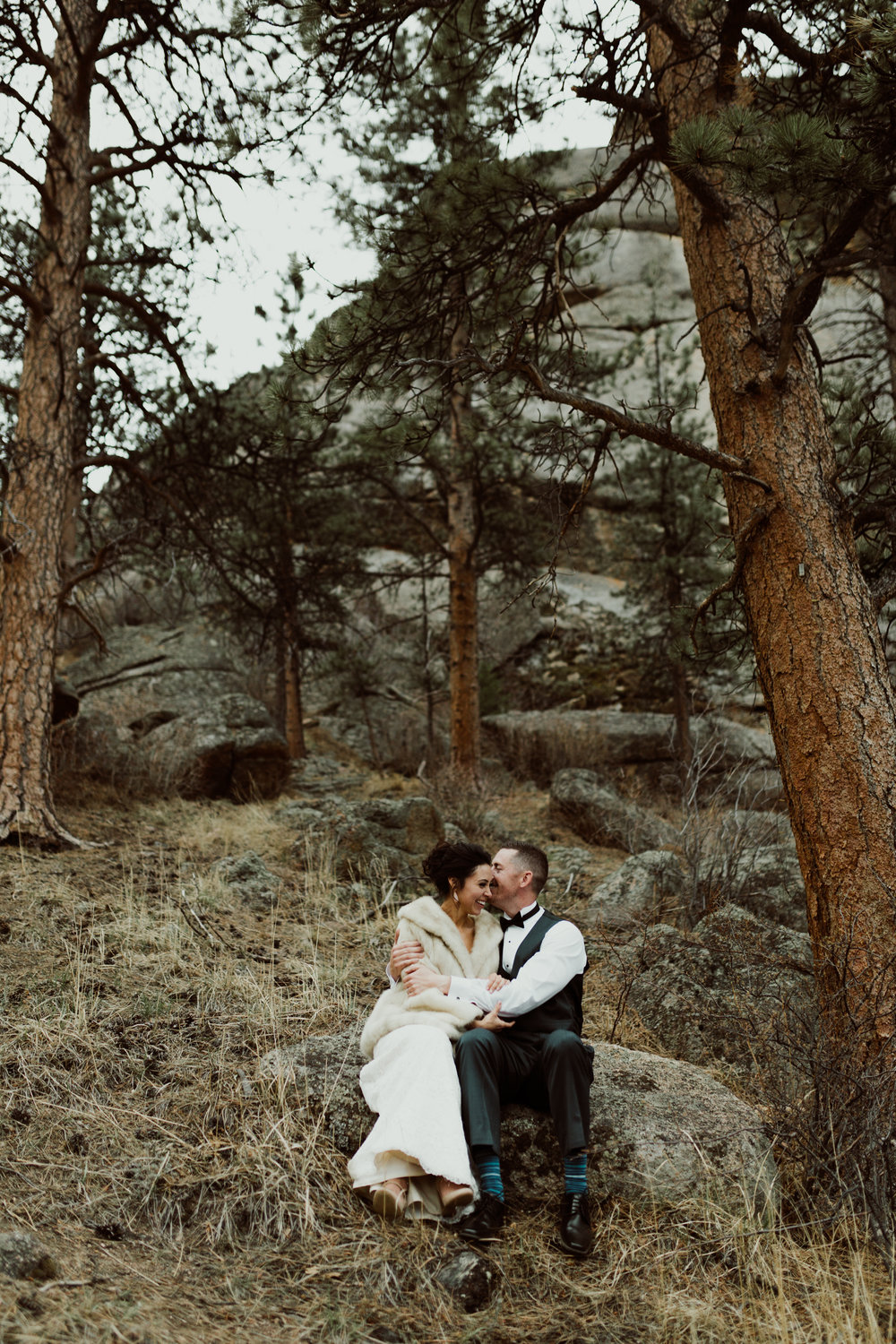 estes-park-intimate-mountain-wedding-1064.jpg