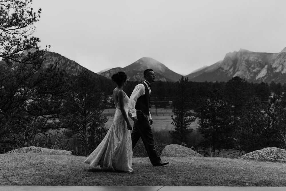 estes-park-intimate-mountain-wedding-1073.jpg
