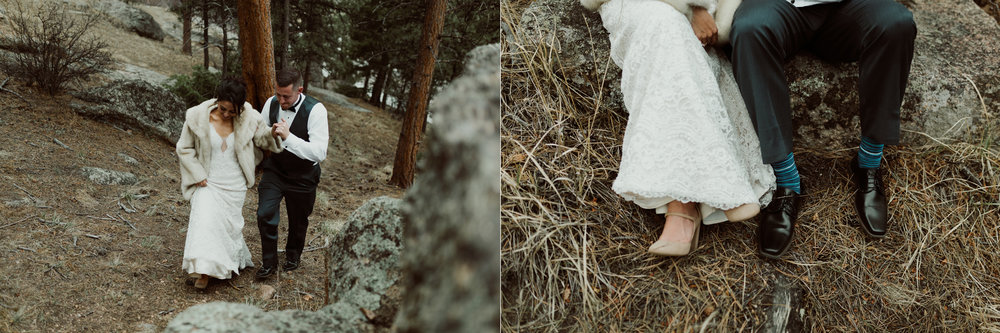 estes-park-intimate-mountain-wedding_PS11.jpg
