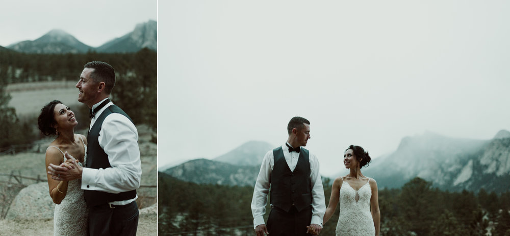 estes-park-intimate-mountain-wedding_PS9.jpg
