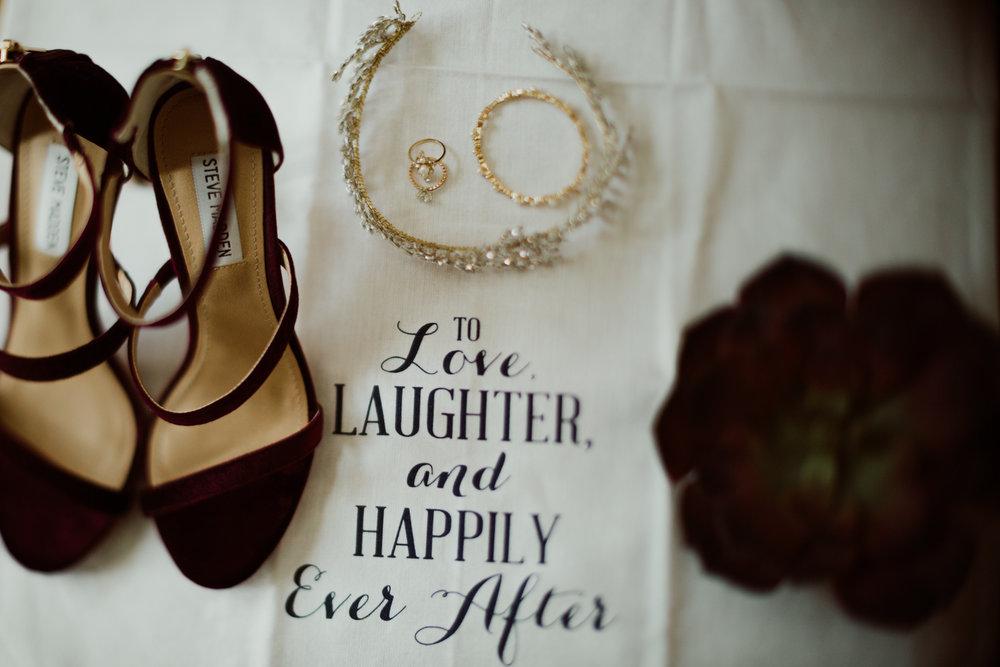 aspen-colorado-boho-mountain-wedding-1000.jpg