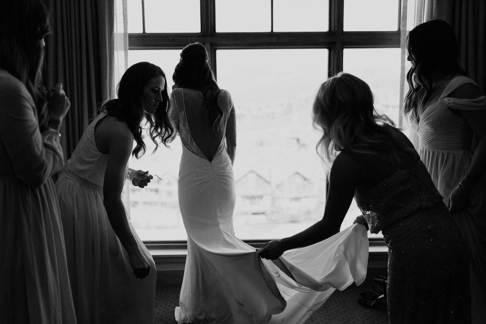 aspen-colorado-boho-mountain-wedding-1005.jpg