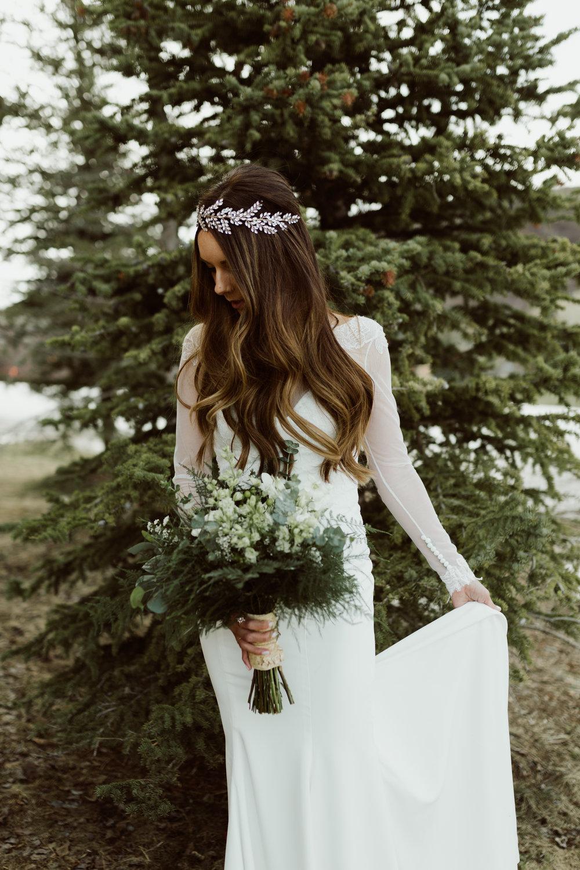 aspen-colorado-boho-mountain-wedding-1019.jpg