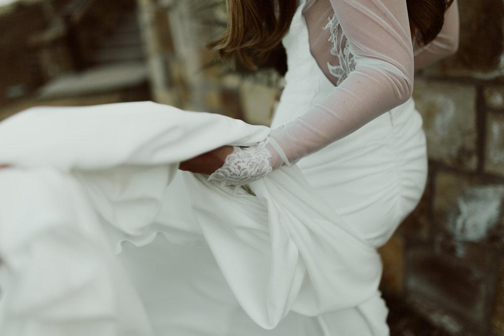 aspen-colorado-boho-mountain-wedding-1022.jpg