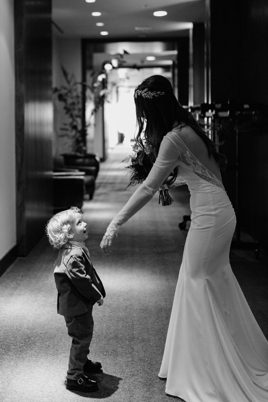 aspen-colorado-boho-mountain-wedding-1023.jpg